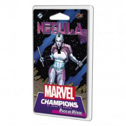 copy of MARVEL CHAMPIONS:...
