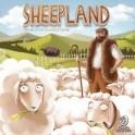 Sheepland