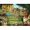 Incan Go 2nd Edition