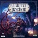 Eldritch Horror [SEGUNDA MANO]