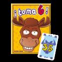 TOMA 6