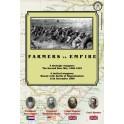 Farmers vs Empire: The Second Boer War & Bloody veld – battle of Magersfontein, 11 December, 1899