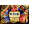 Waterloo: Enemy Mistakes