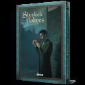 Carlton House - Sherlock Holmes