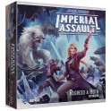 Imperial Assault : Regreso a Hoth