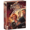 Tragedy Looper (Castellano)