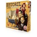 Estoril 1942 : Ciudad de Espías
