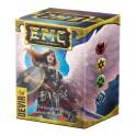 Epic - El juego de Cartas