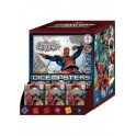 Dice Masters Civil War Set de inicio + Promo