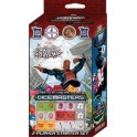Dice Masters The Amazing Spiderman Starter