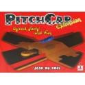 Pitchcar Extensión 1