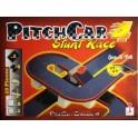 Pitchcar Extensión 4 Stunt Race