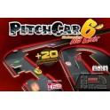 Pitchcar Extensión 6 No limits