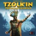 Tzolk´in: The Mayan Calendar