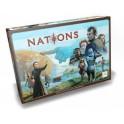 Nations (castellano)