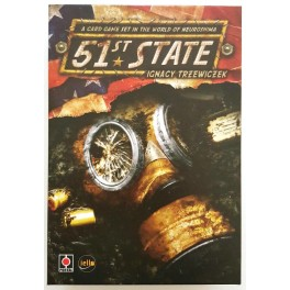 51 State