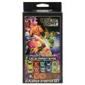 Dice Masters War of Light