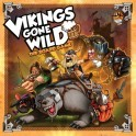 Viking Gone Wild