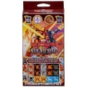 Dice Masters: Dungeons & Dragons -Battle for Faerûn - Starter Set