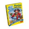Pirata Mau Mau