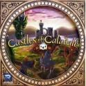Castles of Caladale