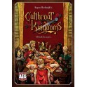 Cutthroat Kingdoms