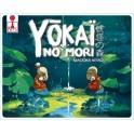 Yokai No Mori