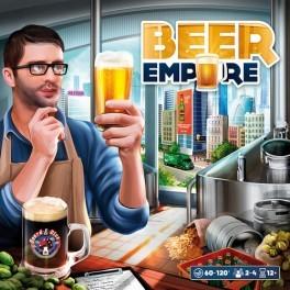 Beer Empire