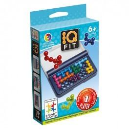 IQ-Fit