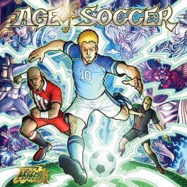 Age of Soccer