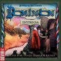Dominion Intriga