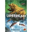 Upstream Edición Verkami