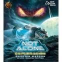 Not Alone: Exploración + Promo