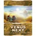Terraforming Mars: Venus Next + Promos