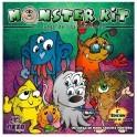 Monster Kit Segunda Edición + Una Ampliación Monstruosa (Verkami)