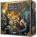 Massive Darkness + Kit de...