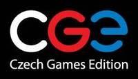 Czech Games Edition