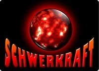 Schwerkraft-Verlag