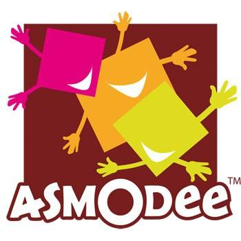 Asmodee Ibérica
