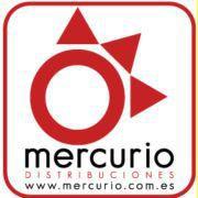 Mercurio / Amigo