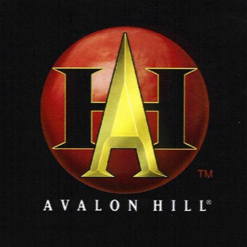 Avalon Hill