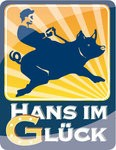Hans im Glück Verlags-GmbH