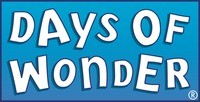 Days of Wonder
